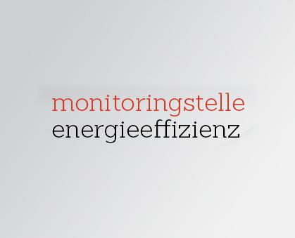 Bundes-Energieeffizienzgesetz (EEffG)