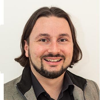 Team MACH - Andreas Glatzl